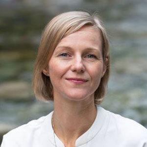 Sarah Lusina-Furst